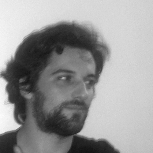 Noelp's avatar