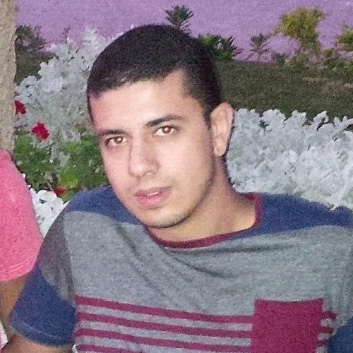 Muhammad Ezat 89's avatar