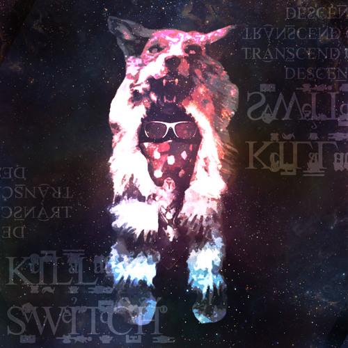 KILL/SWITCH's avatar