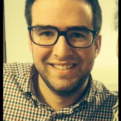 p.kev's avatar