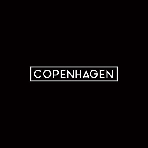 Copenhagen - Official's avatar