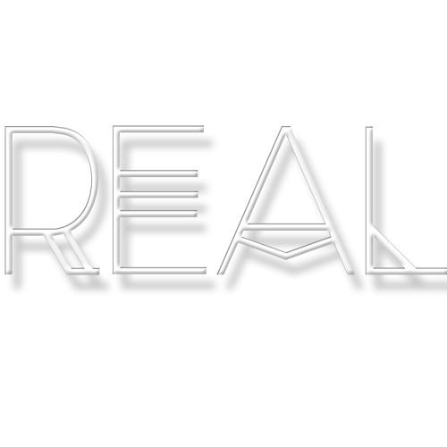 J RealZz's avatar