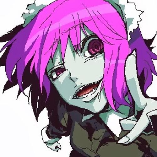 Yakui the Maid's avatar