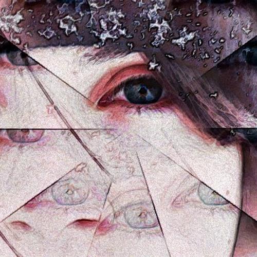 strashek's avatar