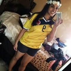 Brianna Alvarez 4