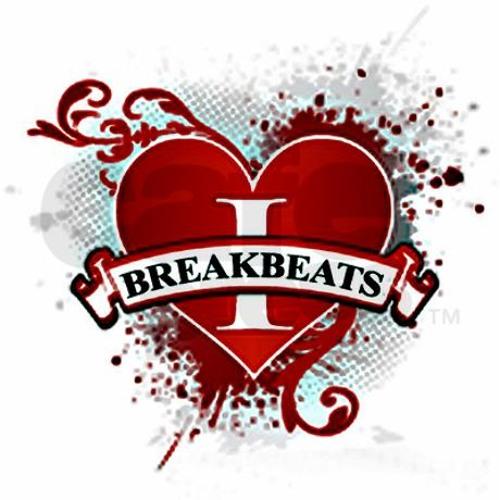 I Love Breakbeats's avatar