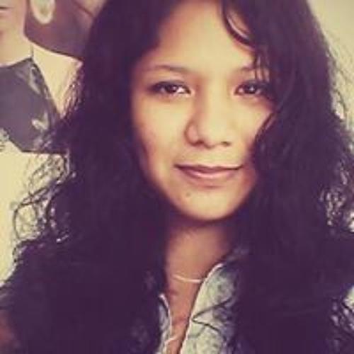 Ivonne Garcia Sotomayor's avatar