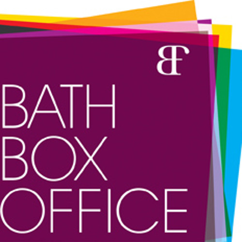 Bath Box Office's avatar