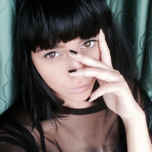 BineLu's avatar