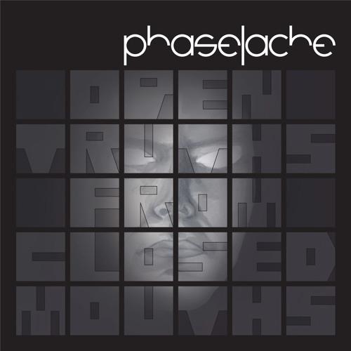 Phase Ache - work in prog's avatar