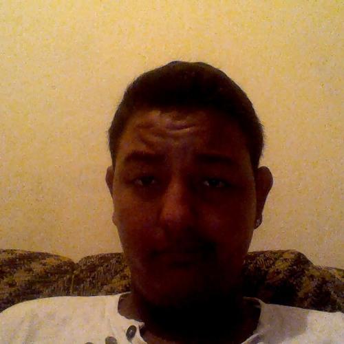 Raphael Alvarenga 2's avatar