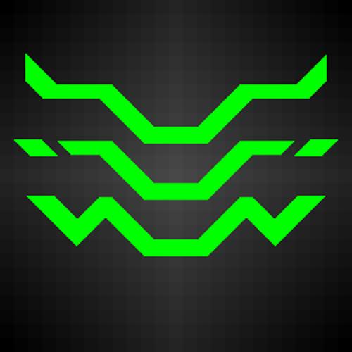 Alex Kedian's avatar