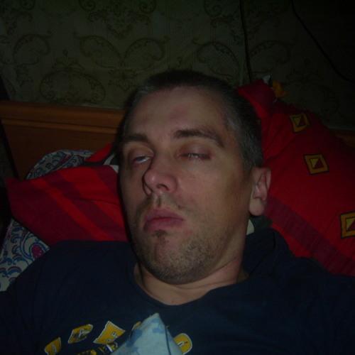 @Terminator_1980's avatar