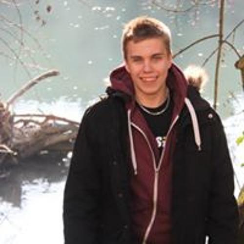 Robin Ehrsten's avatar