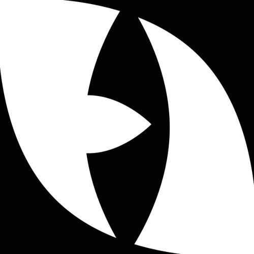 Superpuma Records's avatar