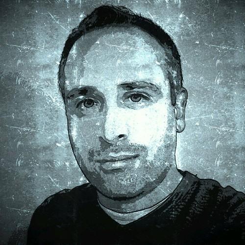 DJ Withdrawn's avatar
