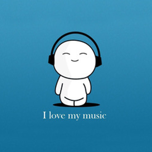 Find Your Music Here's avatar