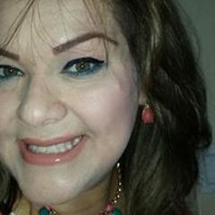 Lucy Gomez 18