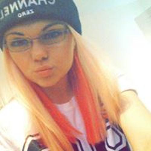 Emmaah Gammon's avatar