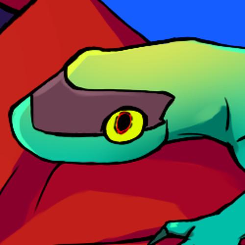 Karugamo BGM's avatar