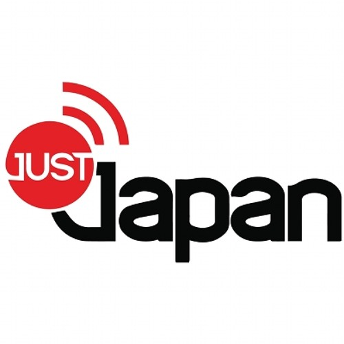 Just Japan Podcast's avatar