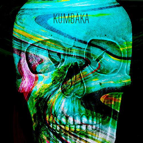 Kumbaka's avatar