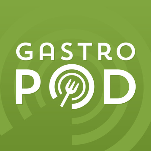 Image result for gastropods podcast