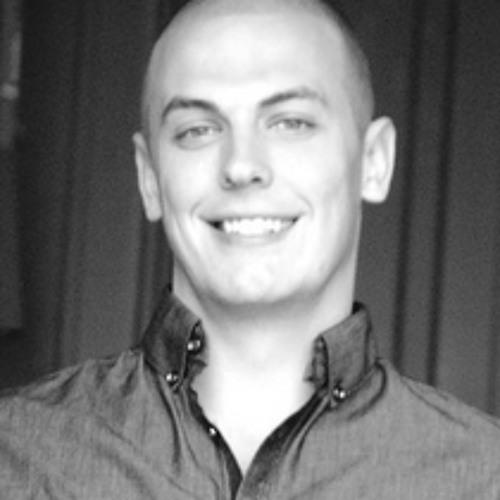 ItsAlexSmith's avatar