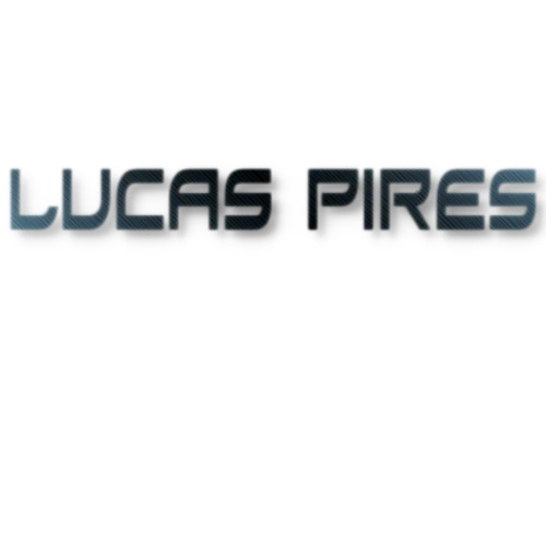 L.Pires's avatar