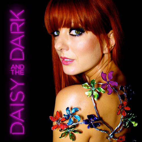 Daisy and The Dark's avatar