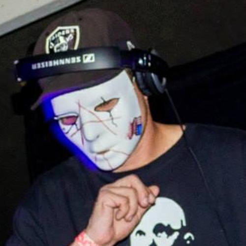 DJ Arramon (1-DJ-Nation)'s avatar