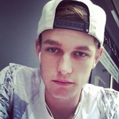 Sebastian Doyle's avatar
