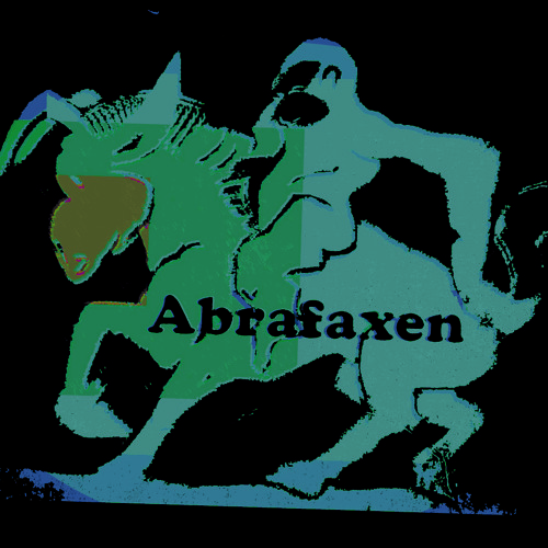 Abrafaxen's avatar