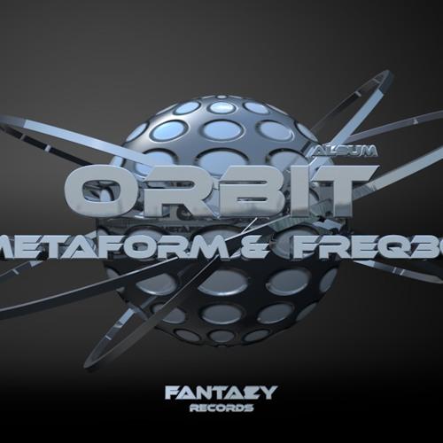 ORBIT Project's avatar
