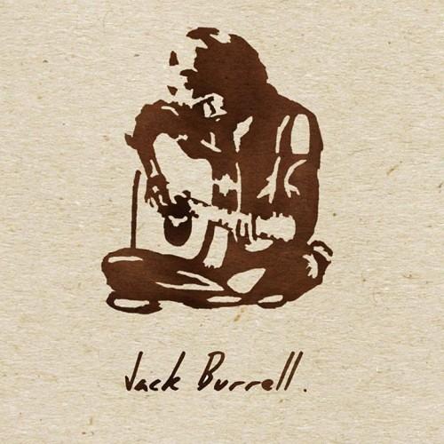 Jack Burrell Music's avatar