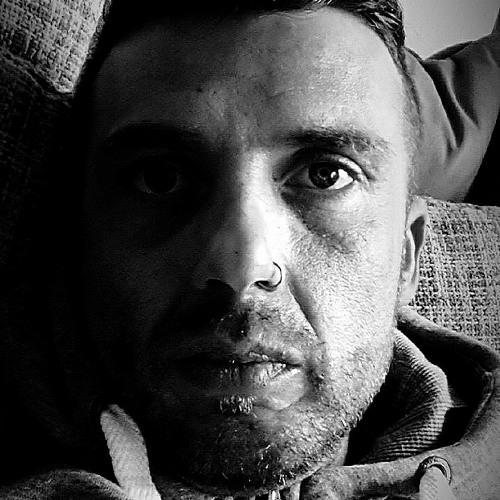 Daniel Rastlos's avatar