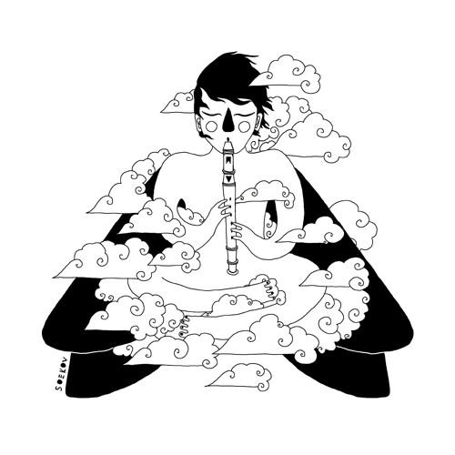 kjao's avatar