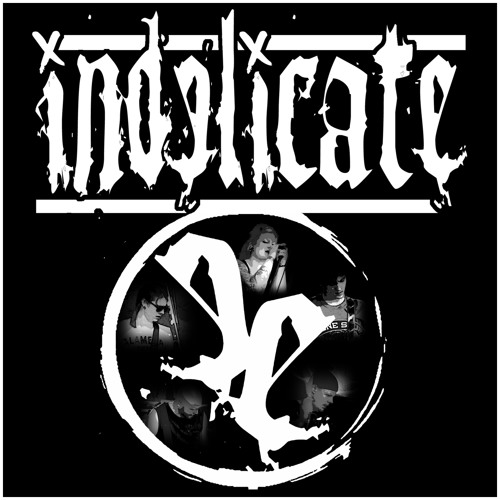 INDELICATE's avatar