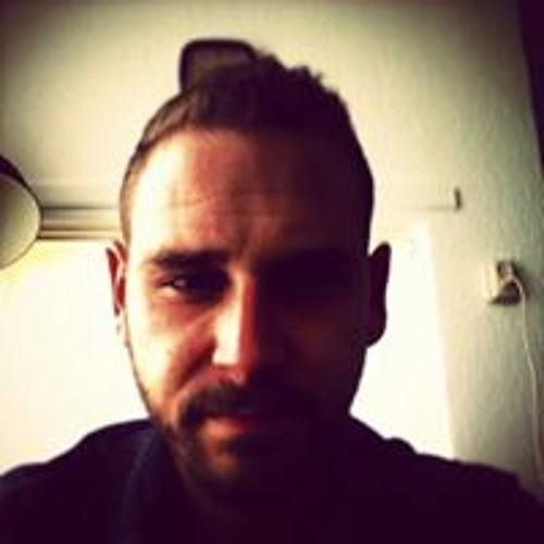 Eric de Bie 666's avatar