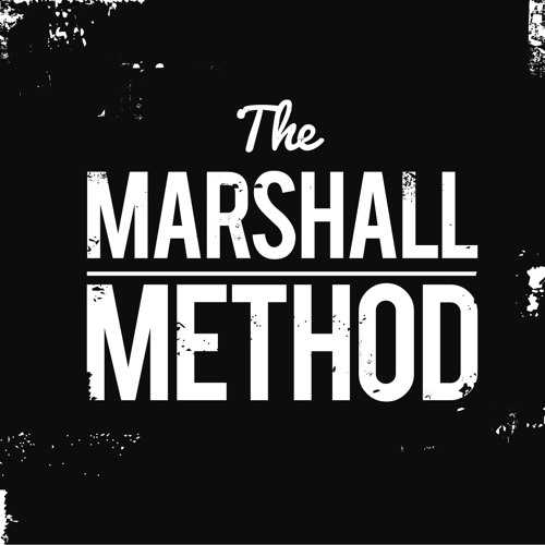 The Marshall Method's avatar