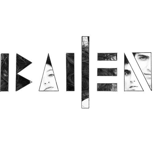 BAILEN's avatar