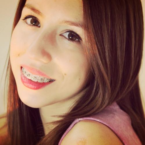 Carli Zone's avatar