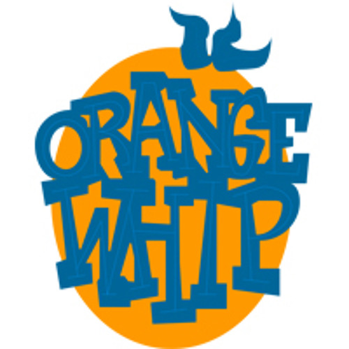 Orange Whip MN's avatar