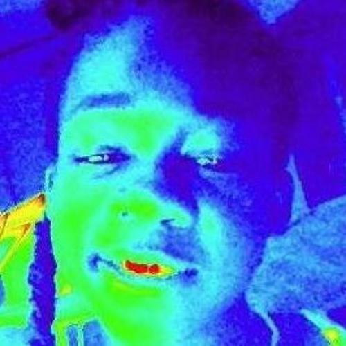 bhadd_wat's avatar