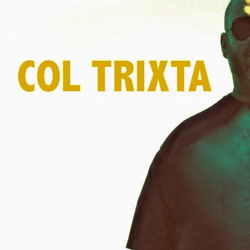 Col Trixta's avatar