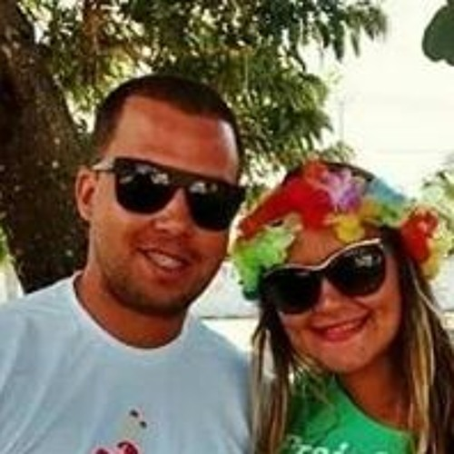 Fernando Andrade 27's avatar