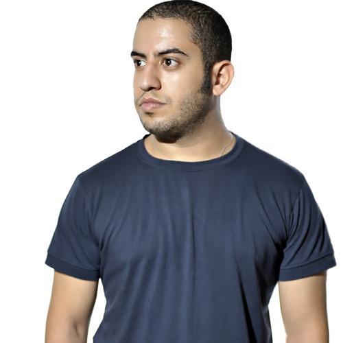 Ron Nahari's avatar