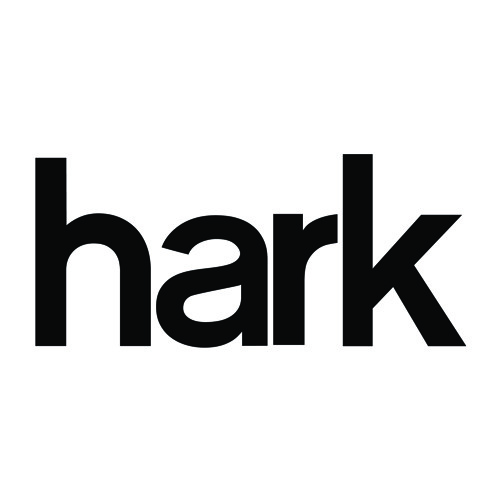 Hark Creative's avatar
