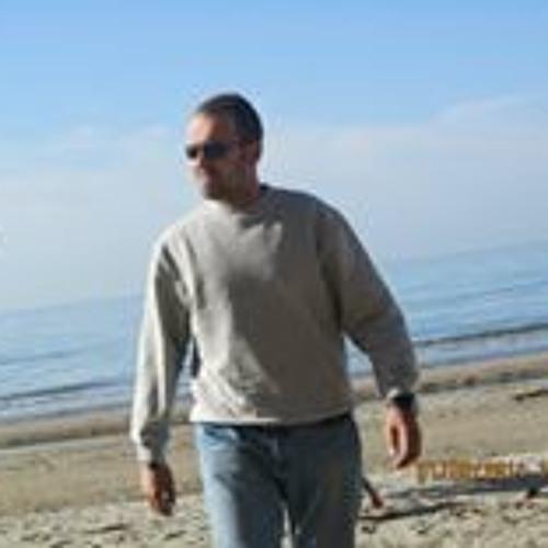 Arber Rashiti's avatar
