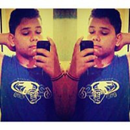 Yago Cardoso 6's avatar